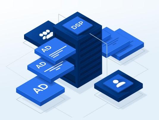 DSP Demand Side Platform