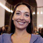 Testimonials - Profile Picture Soraya Loerts