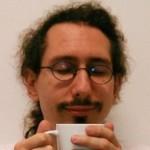 Testimonials - Profile Picture Nicolas Diefenbach