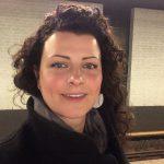 Testimonials - Profile picture Genevieve Koning