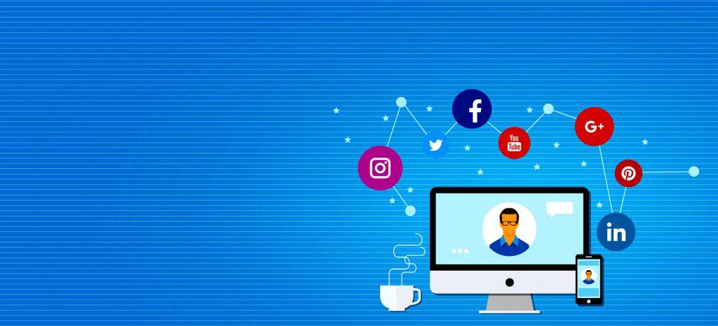 Long Live Digital Marketing - About Digital Marketing
