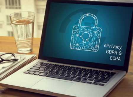 ePrivacy-GDPR-CCPA